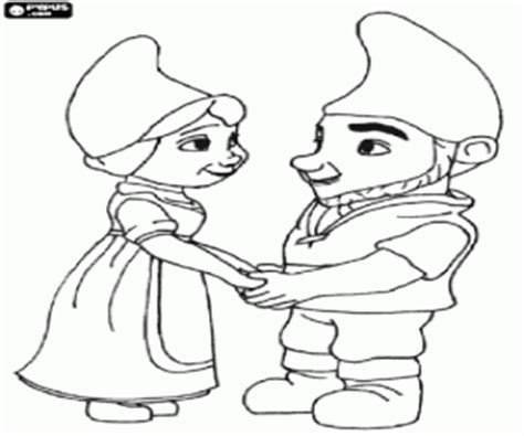 Gnomeo And Juliet Coloring Pages Gnomeo And Juliet Coloring Pages Printable Games by Gnomeo And Juliet Coloring Pages