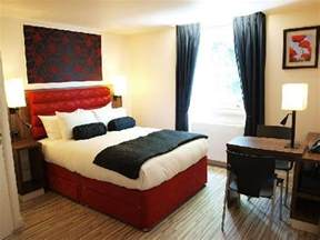 picture of room simply rooms suites as low as 61 7 5 updated