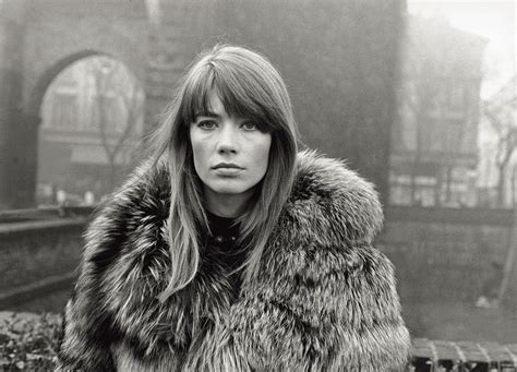 francoise hardy song of winter 17 best ideas about francoise hardy on pinterest