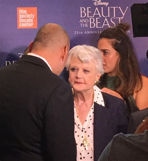 beauty and the beast mp3 download angela lansbury dame angela lansbury sings beauty and the beast at 25th