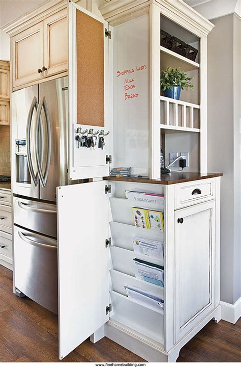 built in storage cabinets woodworking projects plans