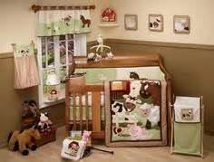 1000 images about baby nursery ideas for new baby