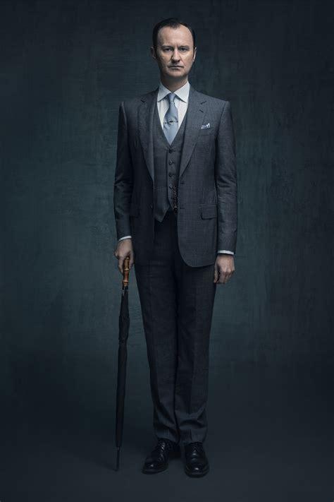 mycroft holmes mark gatiss sherlock season 4 mycroft holmes mark gatiss