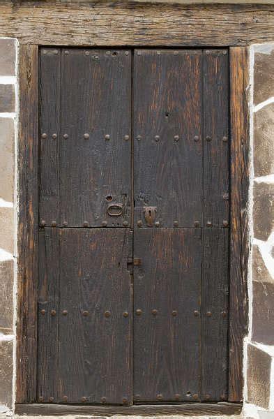 doorsmedieval  background texture door wood