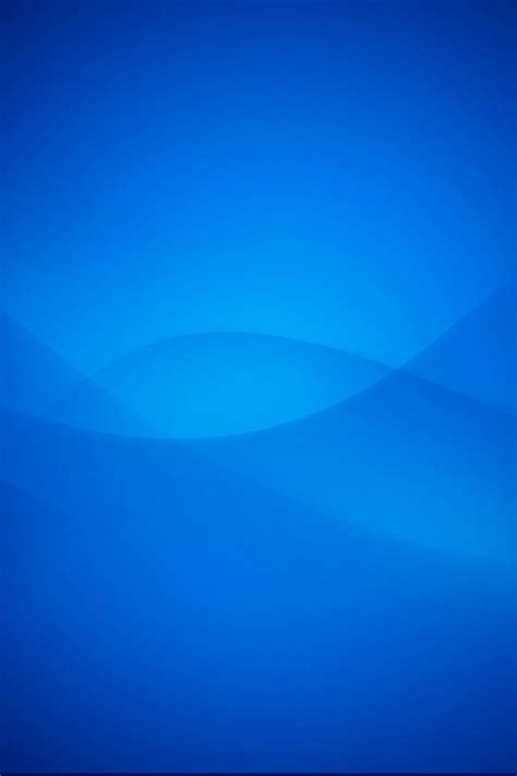 cool blue iphone wallpaper gallery