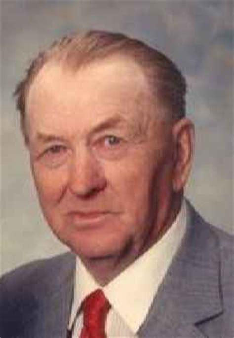 tollefson theodore leonel 1909 2006