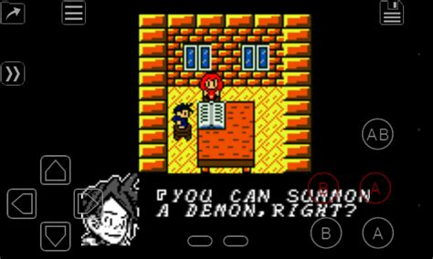 gbc emulator android my oldboy free gbc emulator android apps on play
