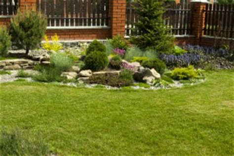 landscaping peachtree city ga peachtree city lawn service think green lawn service