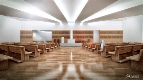 Studio Cl C By Eoskamera galer 237 a de visualizaci 243 n en arquitectura factor 237 a 5