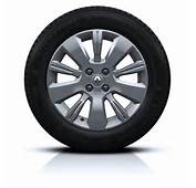 Captur Alloy Wheel Styles  Renault Owners Club