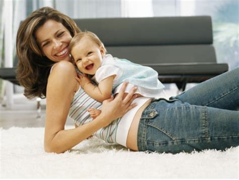 ways to lose weight after c section how to lose baby weight the healthy way