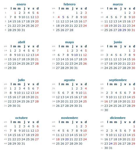 Calendario 2013 Mexico Calendario 2013 De Feriados Y Laboral M 233 Xico Universo Guia