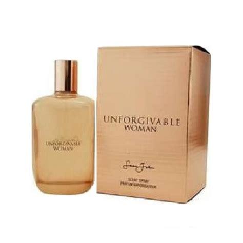 Parfum Unforgivable unforgivable perfume by 4 2oz eau de parfum spray for