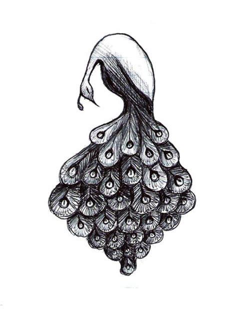 pen doodle pen doodle by junglegrown on deviantart