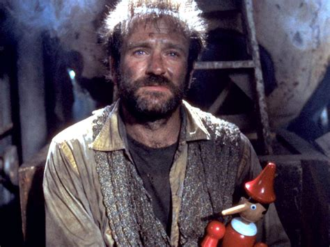 the fisher king in praise of robin williams performance in the fisher