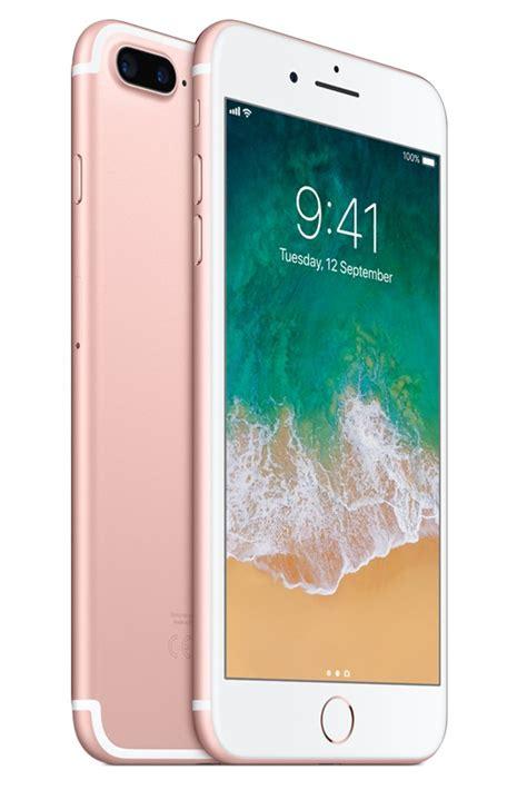 iphone 7 plus 32 gb 5g 180 s technologies telem 243 veis baratos melhor pre 231 o do mercado