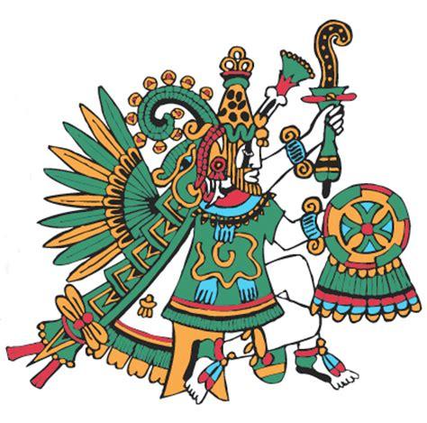 quetzalcoatl crystalinks autos post