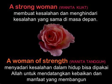 Strong Lelaki Kuat kekuatan