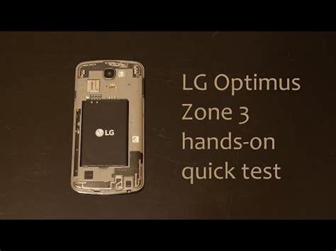 lg optimus zone skip activation unlock code lg full download bypass activation on verizon lg optimus zone 2
