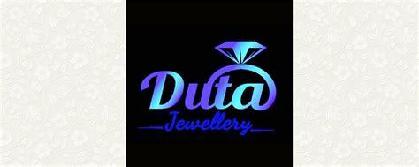 Cincin Emas Berlian Eropa 0 82 Ct 1 duta jewellery paket berlian murah mantenan