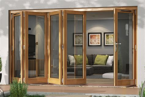 External Patio Doors Patio Doors Buying Guide Ideas Advice Diy At B Q