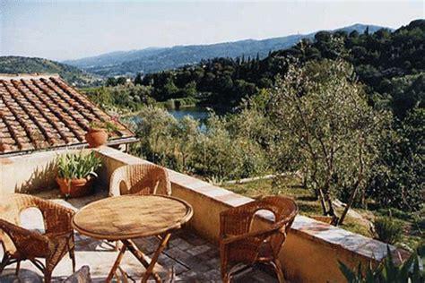 tuscan inspired backyards tuscan style backyard