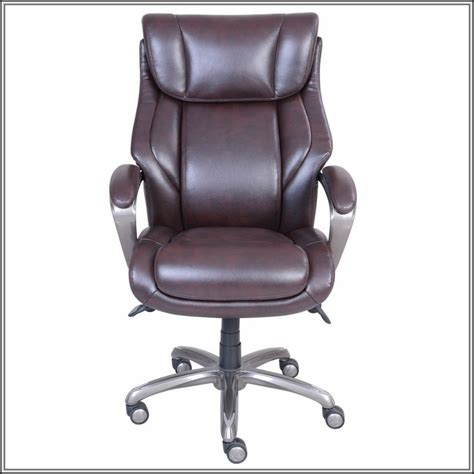 lazy boy desk chair lazy boy office chairs costco home design ideas pertaining