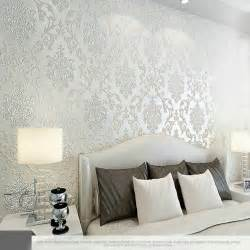 Best Wallpaper Home Decor Wallpaper For Living Room Wall Dgmagnets