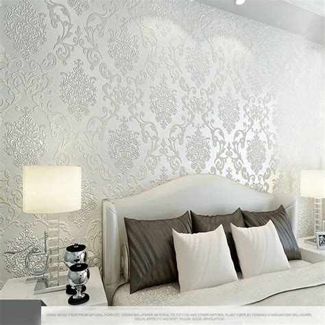 Best Wallpaper For Living Room by Wallpaper For Living Room Wall Dgmagnets