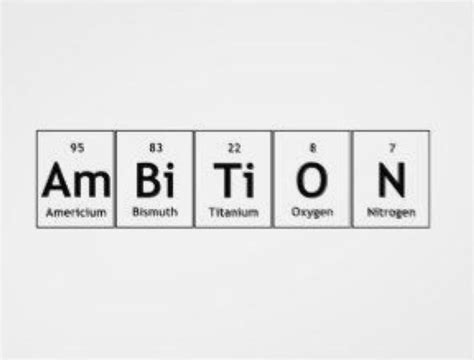 periodic table tattoo 93 best pt words images on periodic table