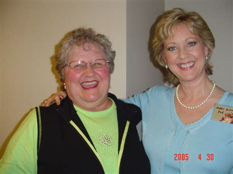 mary beth rowe divorce mom and mary beth roe flickr photo sharing