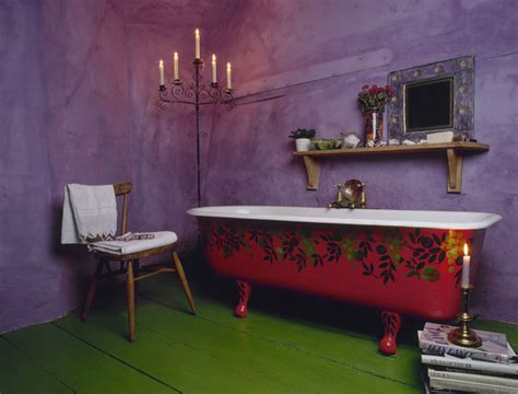 Jewel Tone Photos Design Ideas Remodel And Decor Lonny