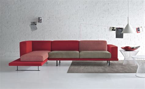 Modern L Sofa Furniture Modern Sofa Designs That Will Make Your Living Room Look Furniture Sofas