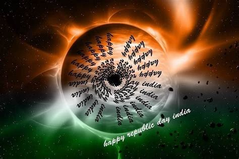 happy republic day  hd wallpapers pictures images