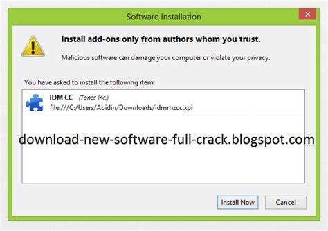 idm latest 7 1 full version crack idm 7 3 full crack patch registered softwares