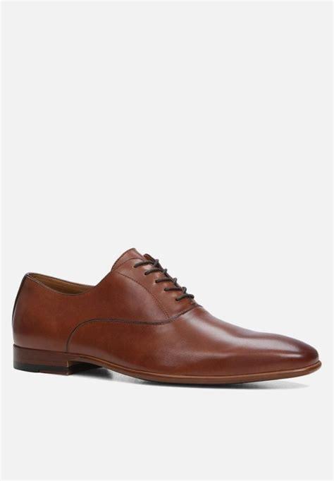 aldo craosa mens uk44799 aldo formal shoes