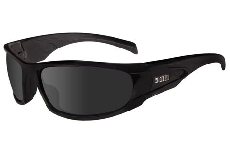 511 Tactical Eagle Protective Glasses 1 wiley x 5 11 collaborate on new climb and shear lines of