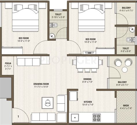 900 sq ft floor plans 900 sq ft apartment floor plan 28 images stansbury