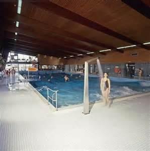 schömberg schwimmbad sch 246 mberg wellenbad mit badeg 228 sten 1991 detailseite leo bw