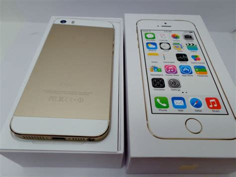 Giveaway Iphone 5s - image gallery iphone 5s 64gb gold