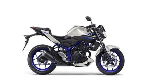 mt   motorcycles yamaha motor tuerkiye