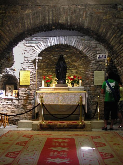 house of the virgin mary travels in turkey house of the virgin mary dr dud s dicta