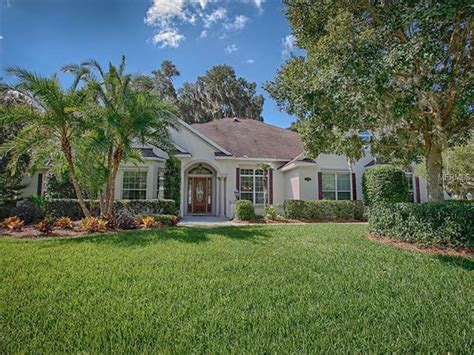 florida waterfront real estate for sale by owner