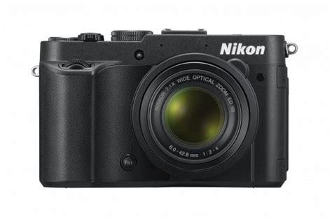 Kamera Nikon Yang Baru coolpix p770 kamera compact high end baru dari nikon jagat review