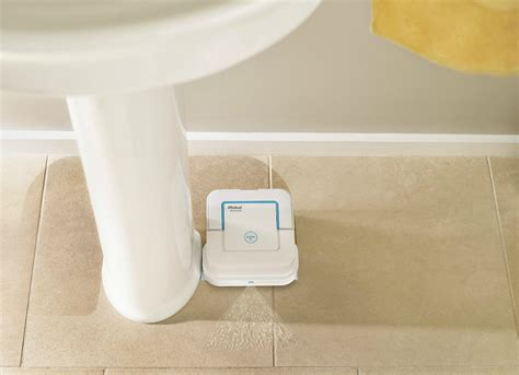 how to get bathtub clean get a robot 9 tricks for how to clean a bathroom once and for all bob vila