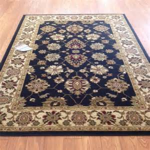 Area Rug Sale Clearance Black Wool Area Rug Inexpensive Wool Rug Clearance Section Payless Special 122ksale