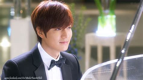 film lee min ho one line romance lee min ho chile micro drama lee min ho quot one line