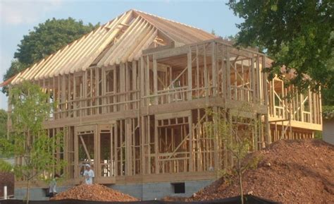 house framing basics house framing basics car interior design