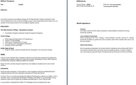 What To Put On A Cover Letter by What To Put In A Resume Cover Letter 1828