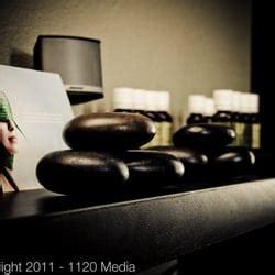 salon visio salon visio 11 fotos y 38 rese 241 as salones de belleza